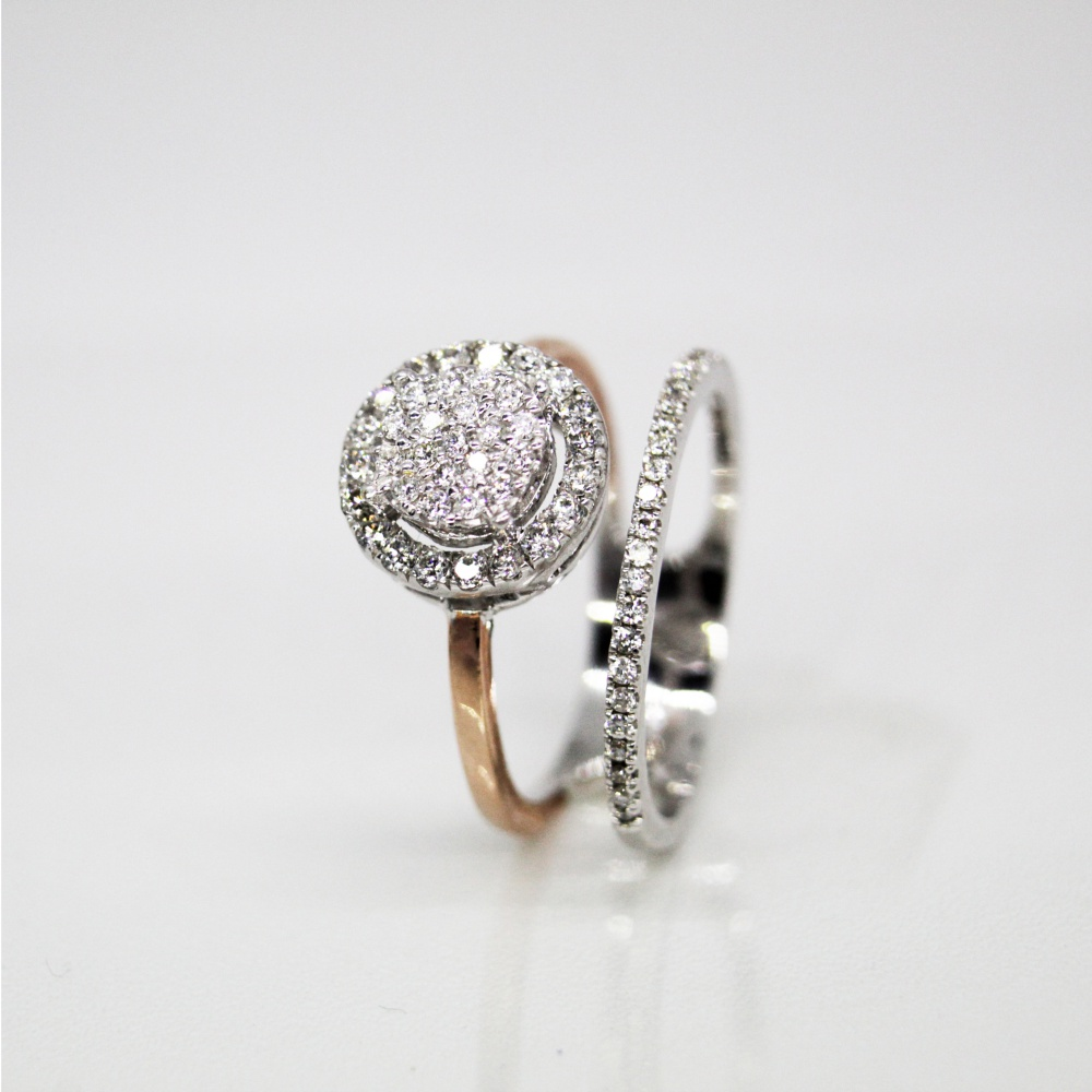 South Cincin Berlian 010